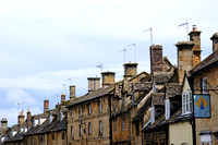 Aug 2 - To Chipping Campden